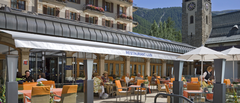 restaurant-lusi-terrace.jpg